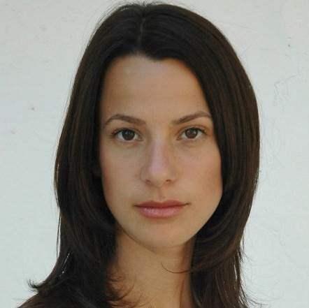 <a href=&quot;http://relationships.bestoneonline.co.il/?p=74&quot;>דינה אברמסון</a>